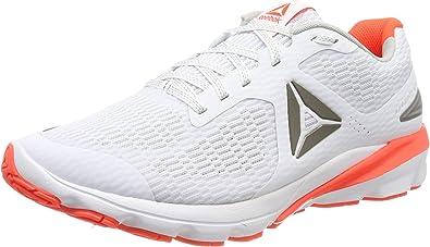 Reebok OSR Harmony Road 2, Zapatillas de Running para Hombre ...