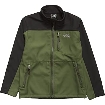 38934b005054 ... coupon code for the north face b tnf apex bionic jacket scallion green  boys xl e2c7c ...