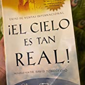 El Cielo Es Tan Real Choo Thomas Pdf