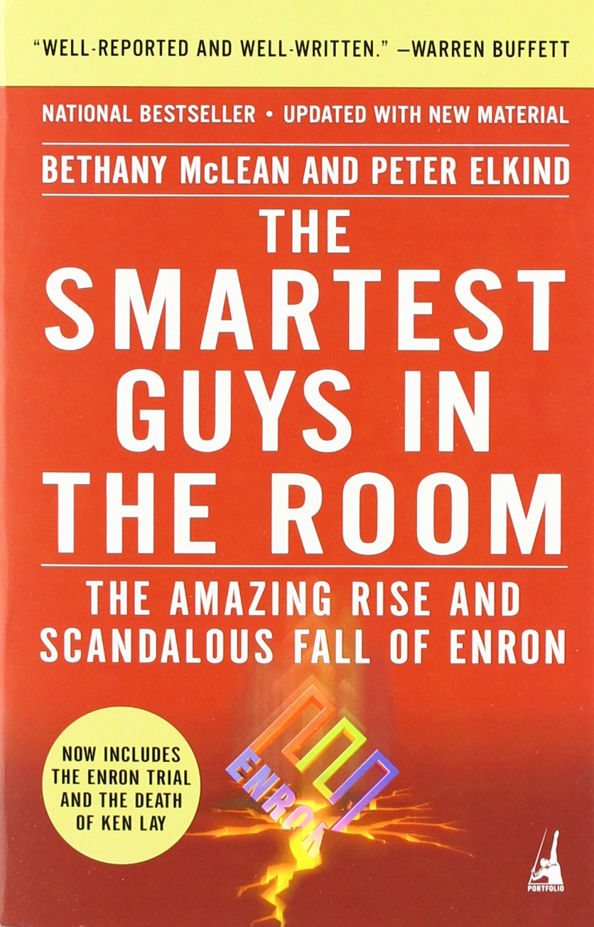 Image result for smartest guys in the room