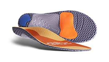 f173878115 Amazon.com: RunPro Insoles - Europe's Leading Insoles for Running ...