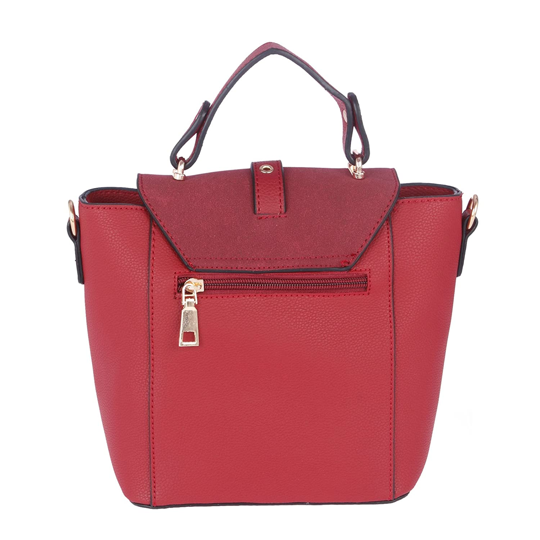 183b274d1a Sling Bags for Women by Fur Jaden