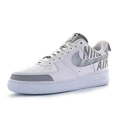 Nike Men's Air Force 1 '07 LV8 2 Casual Shoes | Basketball
