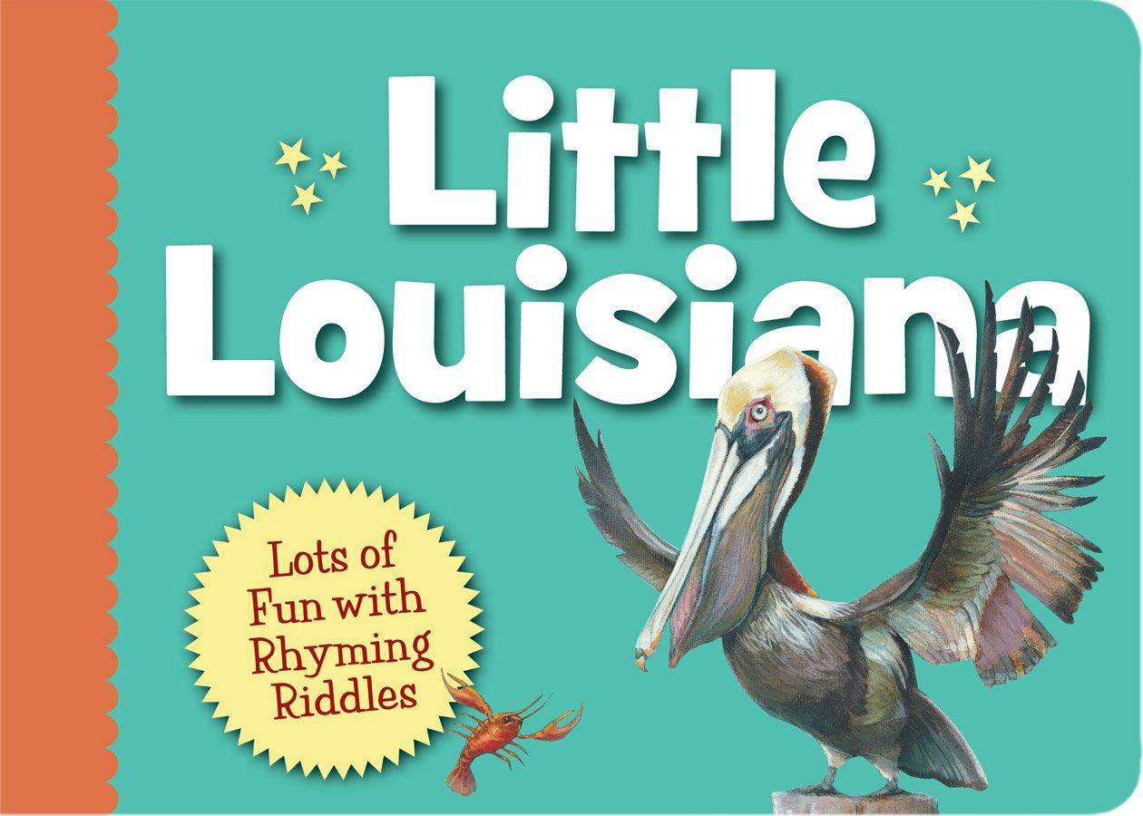 Little Louisiana (Little State)