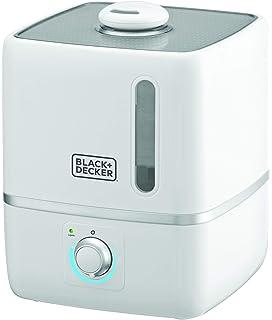 Umidificador de Ar Fresh 4 Litros Branco Bivolt Suggar UM45BIBR ... 484356d5c5af4