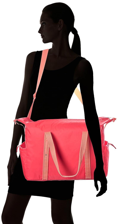 Bolso adidas Teambag
