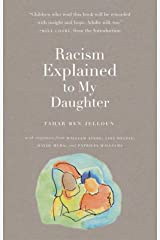 Racism Explained to My Daughter Paperback
