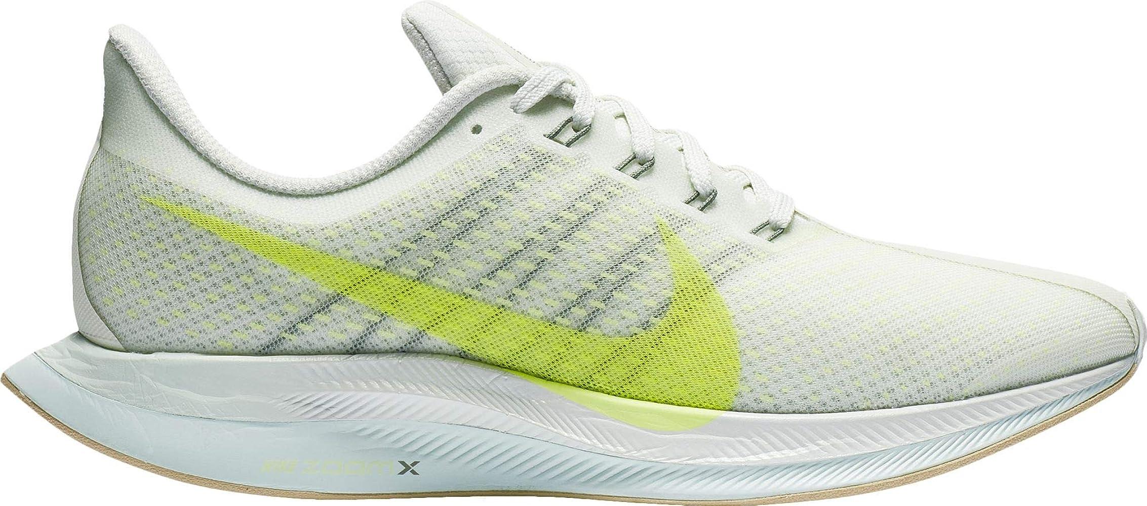 53fcde94accd8 Amazon.com: Nike Womens Zoom Pegasus 35 Turbo Womens Aj4115-003 Size ...