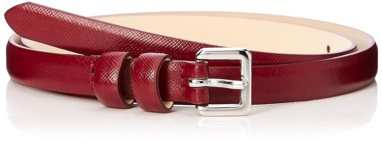 Esprit Cinturón para Mujer