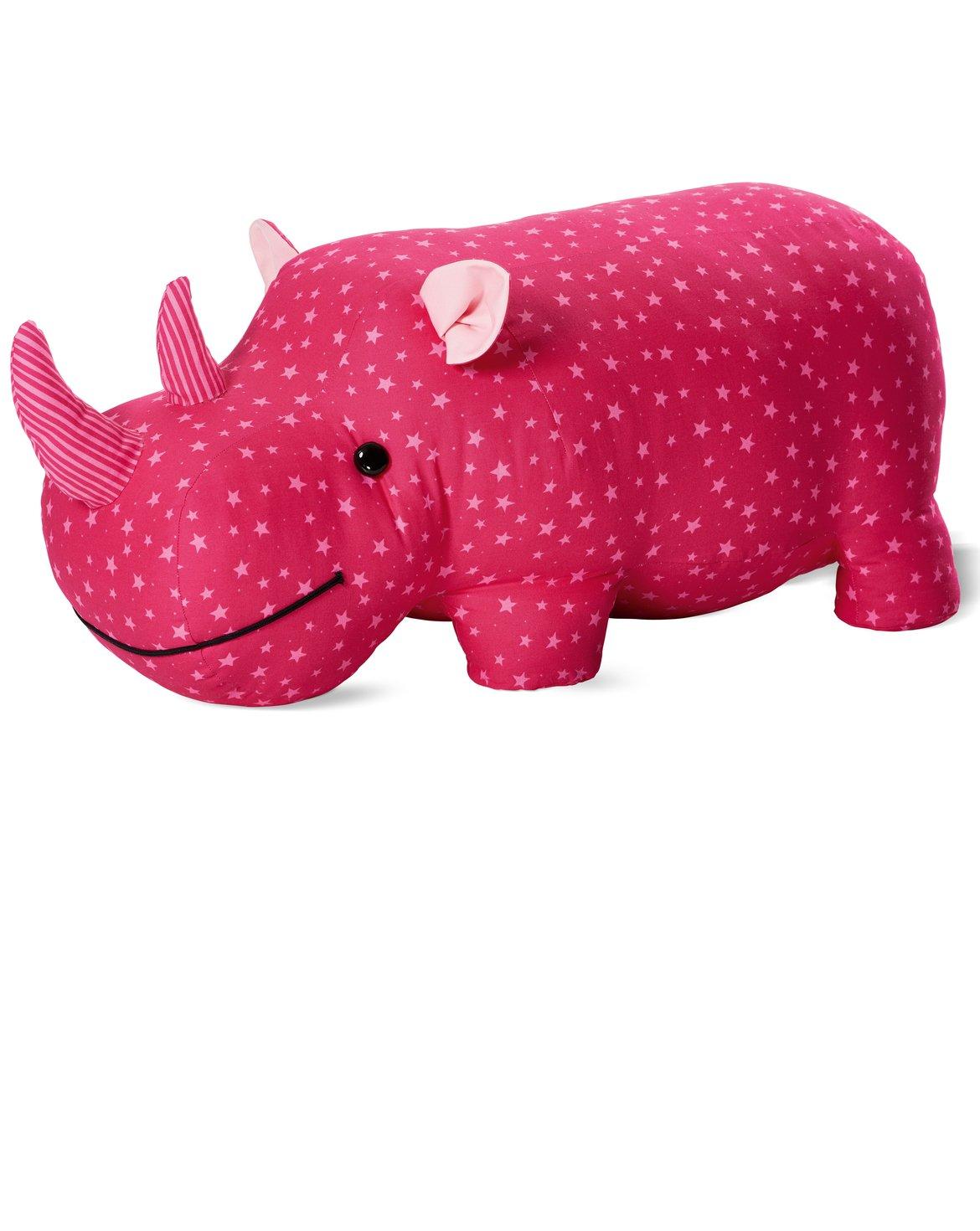 Sewing Level Burda Rhinoceros 6560 2 Pattern LeggeroAmazon fY6yv7gb