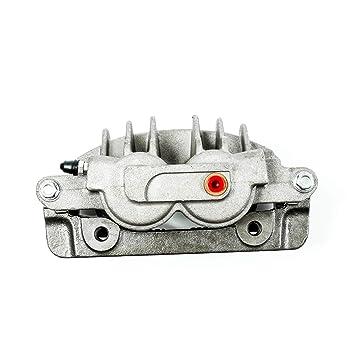 L4722 Power Stop Autospecialty OE Brake Caliper