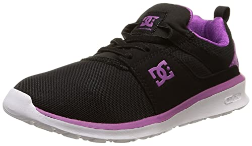 De G Zapatillas Niñas Deporte Shoes Dc Heathrow QWrdeExoCB