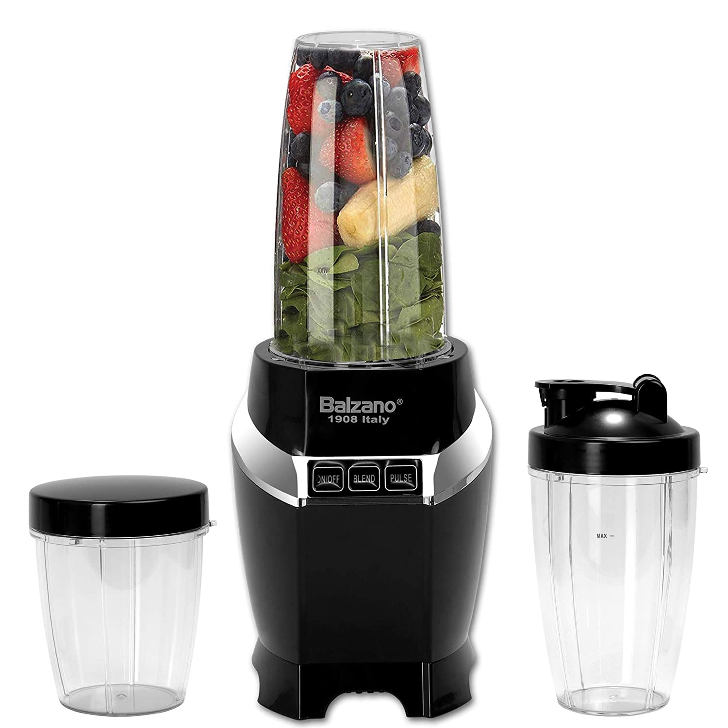 mixie with juicer