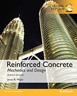 Principles of foundation engineering si edition braja m das reinforced concrete mechanics and design global edition fandeluxe Image collections