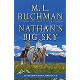 Nathan's Big Sky (Henderson's Ranch)