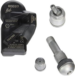 VDO S180052054 Reifendruckkontrollsystem-Sensor