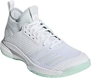 adidas crazyflight x homme