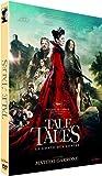 Tale of Tales, le conte des contes