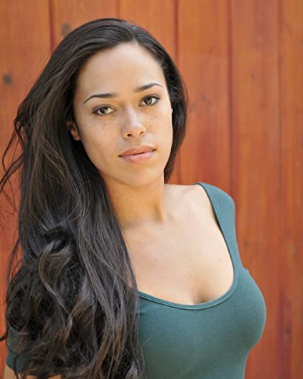 Jessica Camacho Nude Photos 39