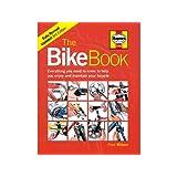 The Bike Book