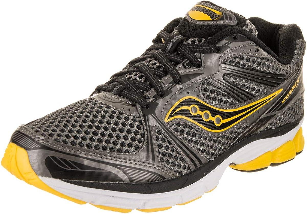 ProGrid Guide 5 Training Shoe