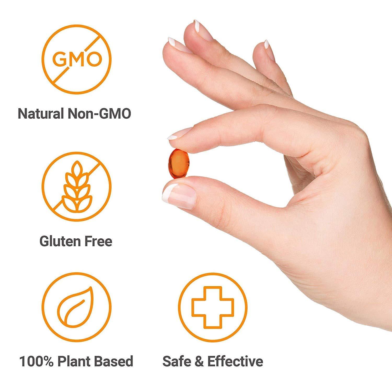 Membrasin® for Vaginal Dryness - 100% Natural Moisture