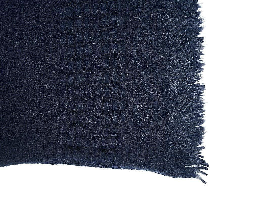 Donna Mantella con Cappuccio Poncho Elegante Primaverile Autunno Monocromo Tassels Pullover Capa Irregular Tempo Libero Moda Outerwear Ragazza Pullover A Maglia Costume