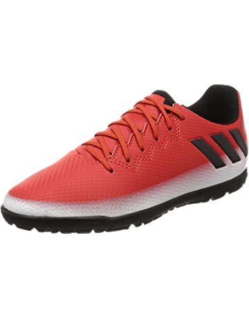the latest 4c71f 45675 adidas Messi 16.3 TF J, Chaussures de Football garçon