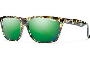 28d2ed59300 Smith Optics Smith Tioga Vintage Sunglasses