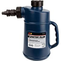 Performance Tool W54274 Battery Filler (2QT) with Auto Shut Off