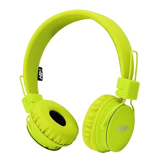 5 opinioni per Auricolare Bluetooth Rymemo Wireless