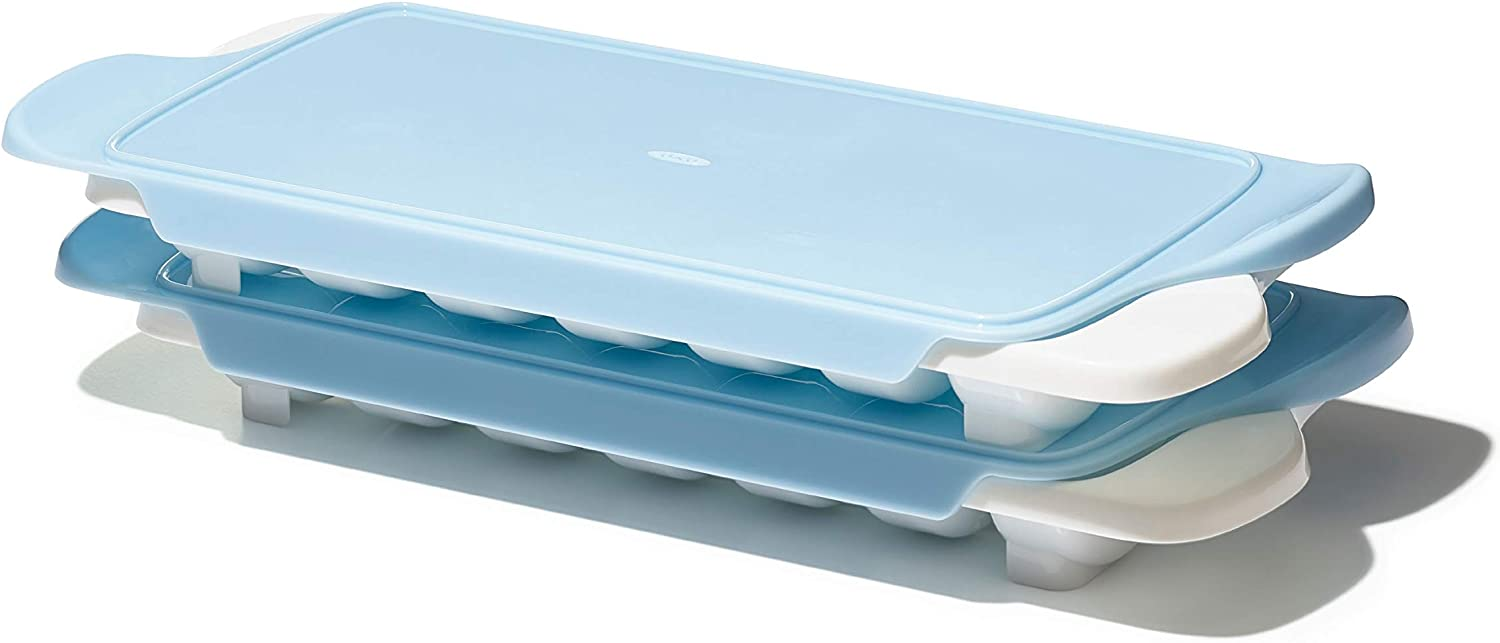 OXO Good Grips Ice Cube Tray - 2 Pack