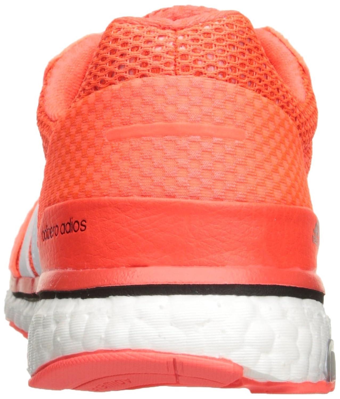 Adidas Adizero Adiós Para Mujer Zapatos Para Correr 9bPJG5