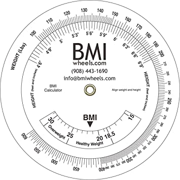 Amazon Bmi Wheel Bariatric Up To 600lbs Pounds And Inches