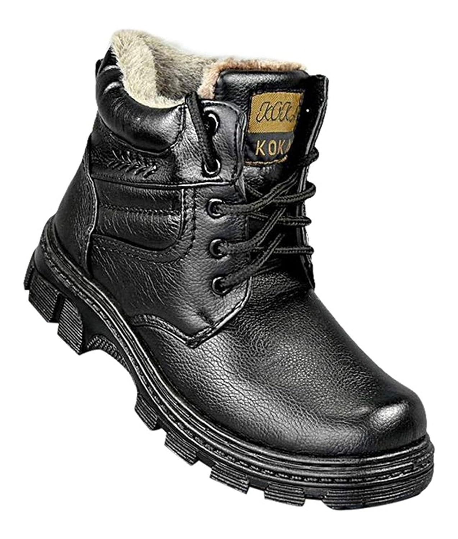 Art 930 Winterstiefel Winterschuhe Outdoor Stiefel Herrenstiefel Schuhe Herren