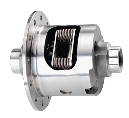 Limited Slip Differential >> Amazon Com Detroit Locker 19559010 Posi Performance Limited