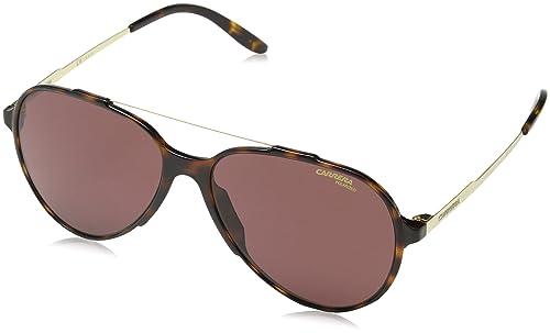 Carrera Sonnenbrille (CARRERA 118/S)