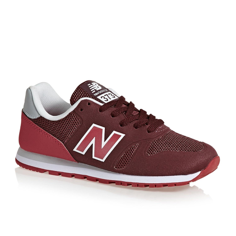 meilleure sélection 734d1 35ce6 New Balance KD373RGY: Amazon.co.uk: Shoes & Bags