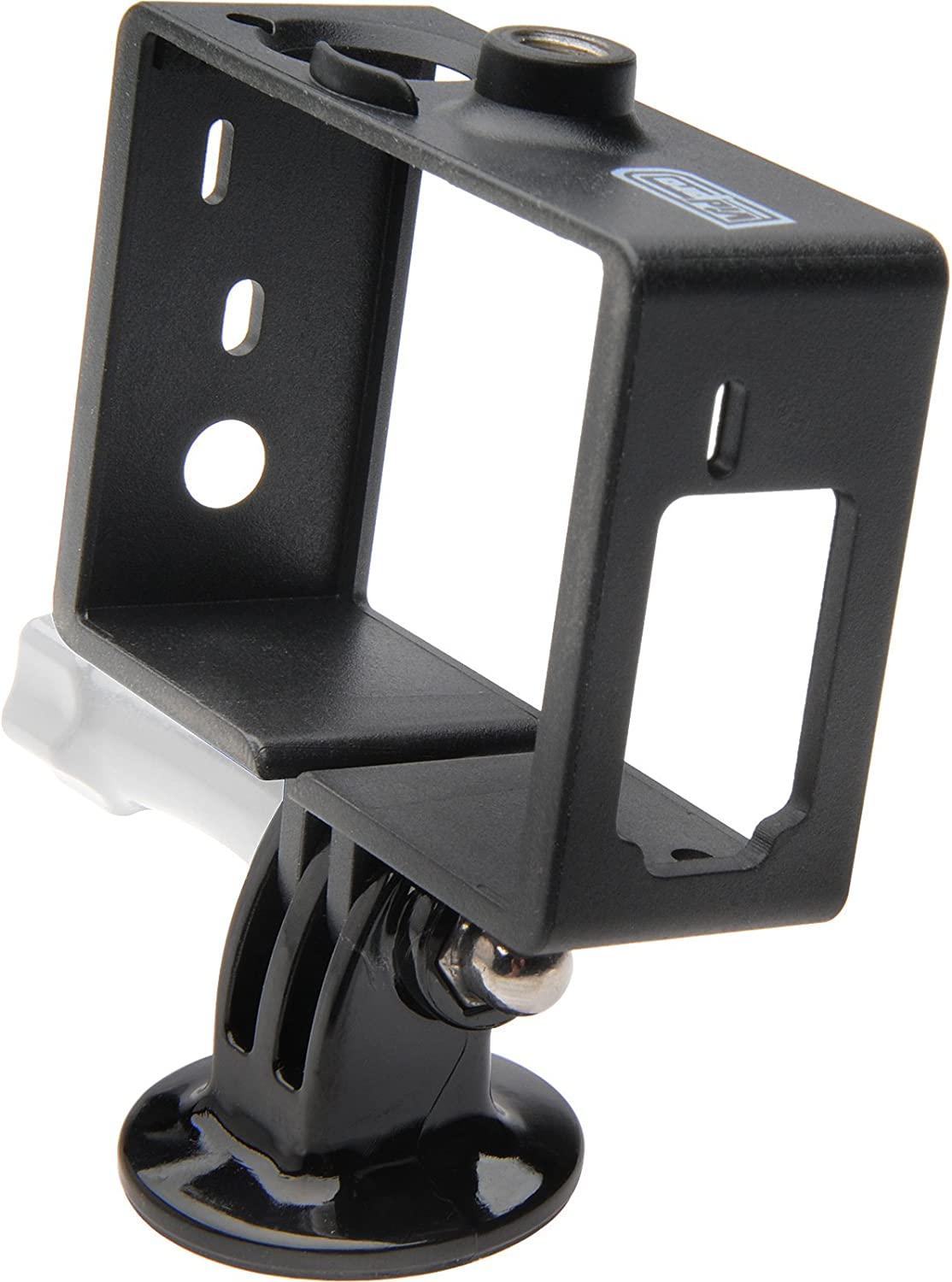 Vidpro FR-GP Frame Mount for GoPro HERO 3//3+//4 Action Camera