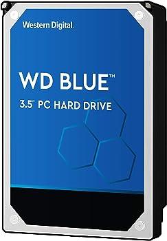 Western Digital WD40EZRZ 3.5