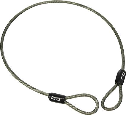 Cable Antirrobo Casco