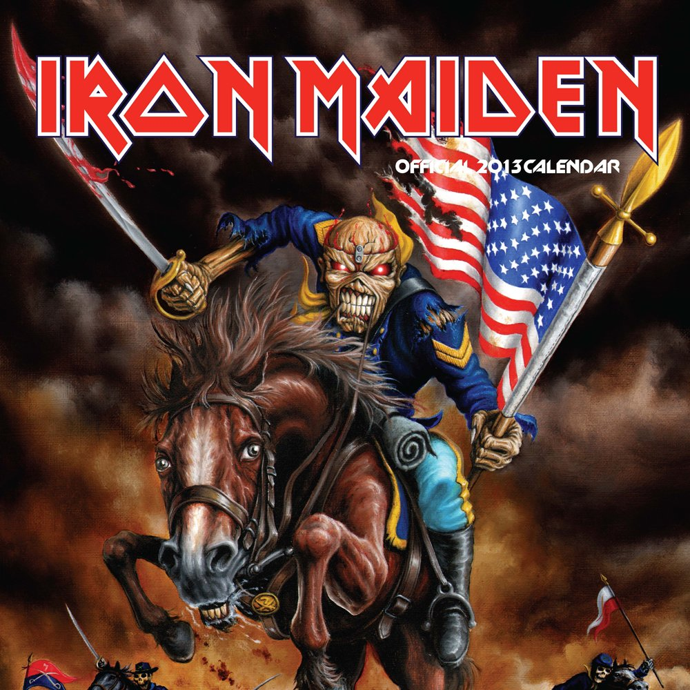 iron-maiden-2013-original-browntrout-kalender