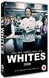 Whites [DVD]
