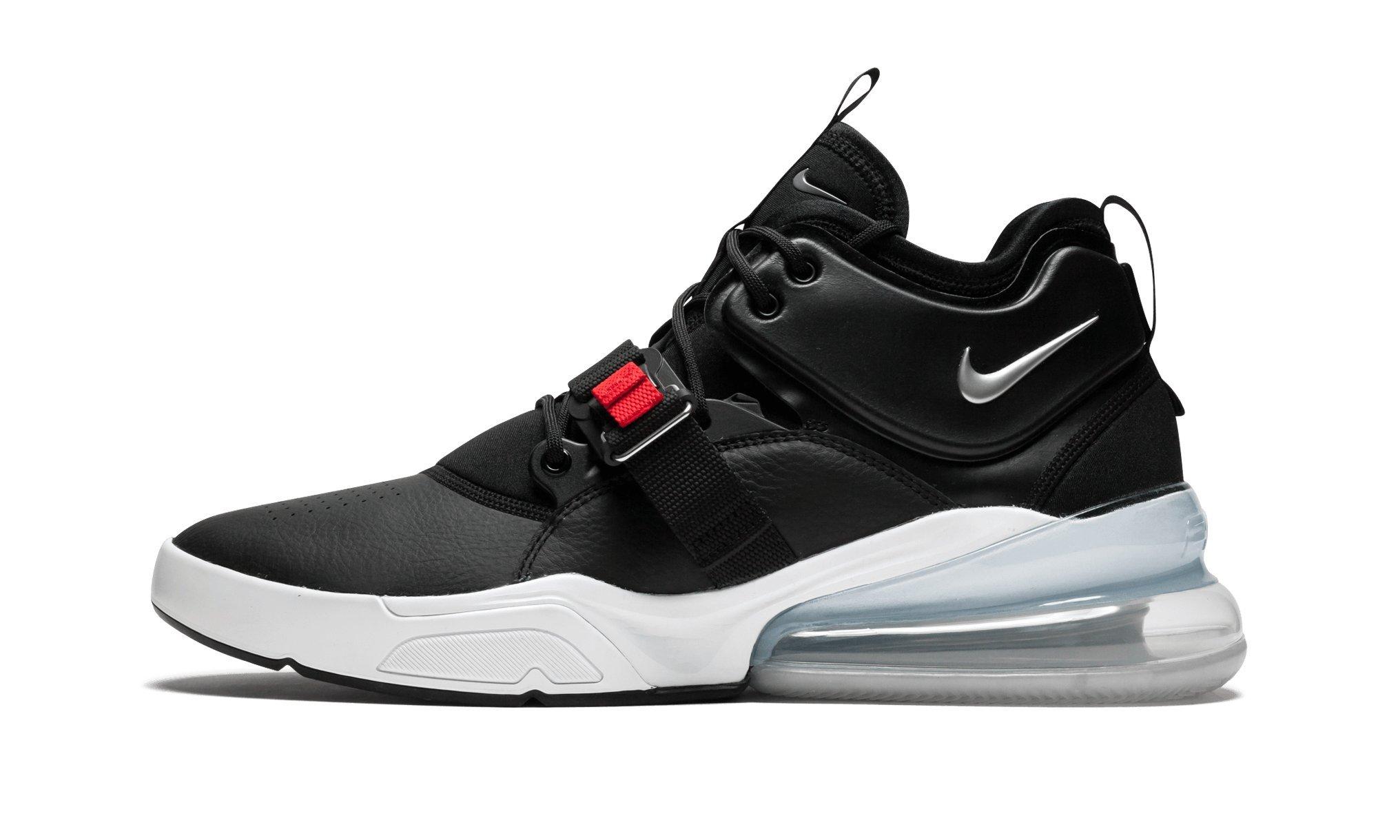 Nike Air Force 270 - US 15
