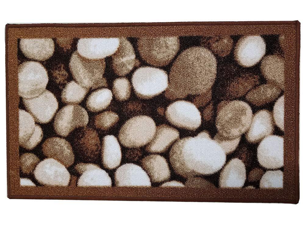Comfort Mats Floor mat Beautiful Design Landing Mat for ...