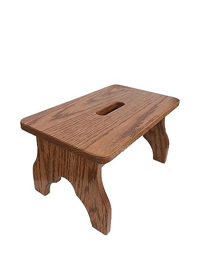 Amazon Com Beiler Custom Cabinets Premium Solid Wood Step