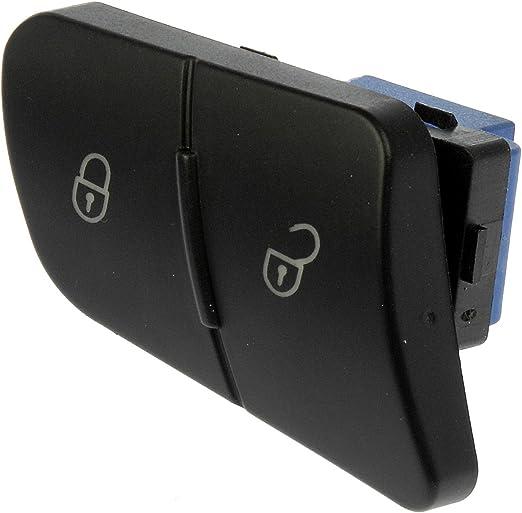 Dorman 901-508 Front Driver Side Door Lock Switch