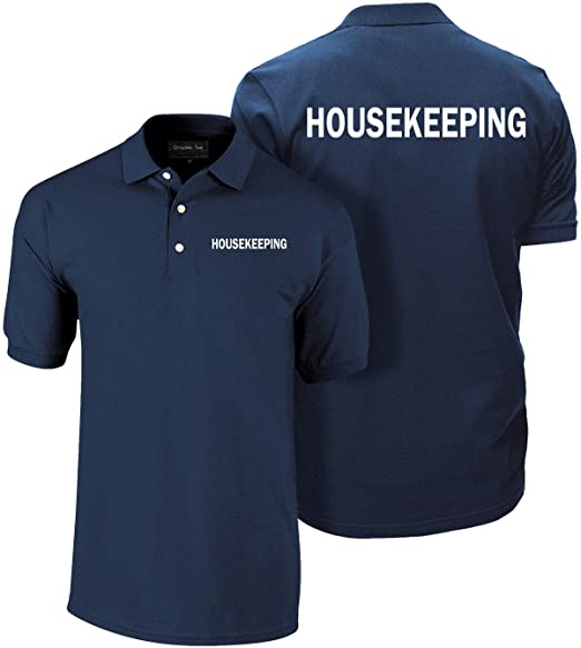 uniform polo shirts polo shirts for employees