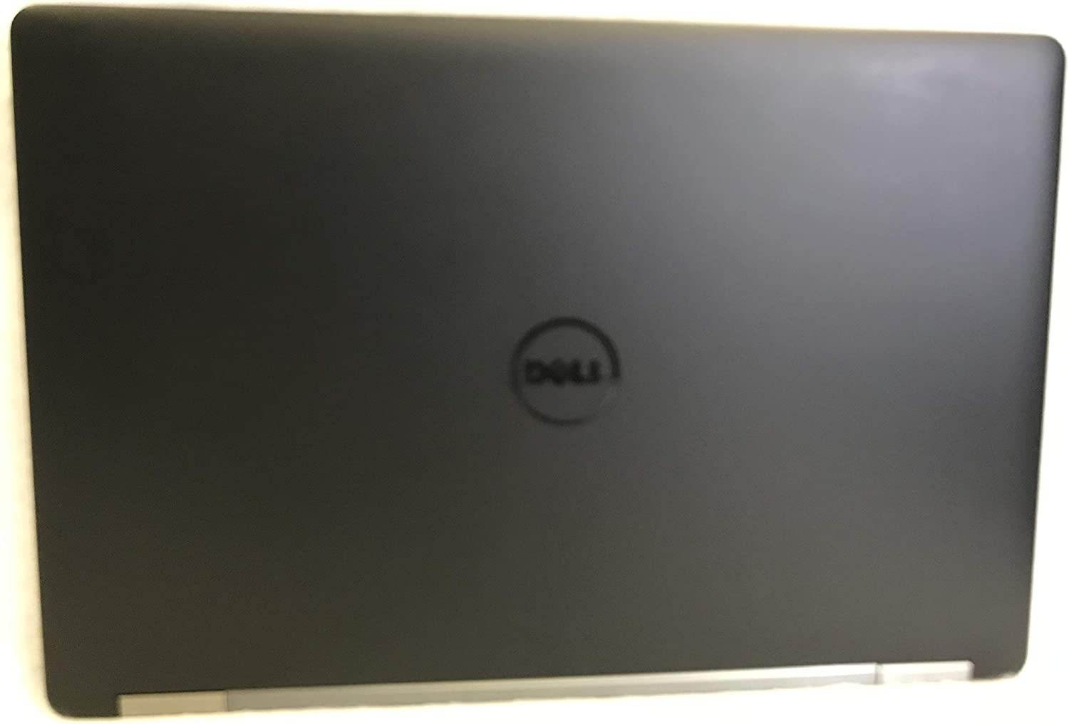 Dell Latitude E5570 Business Laptop i5-6300U 8GB DDR4 500GB Windows 10 Pro