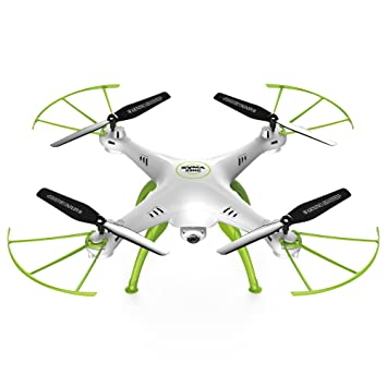 SYMA 23117 QuotX5HCquot Drone Toy With Camera